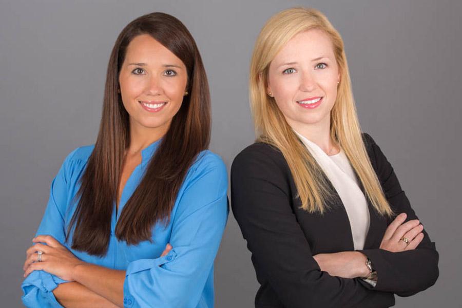 Homepage - Westmoreland & Hodges Erie Insurance