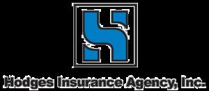 Hodges-Insurance-Agency-Logo-Transparent-800-